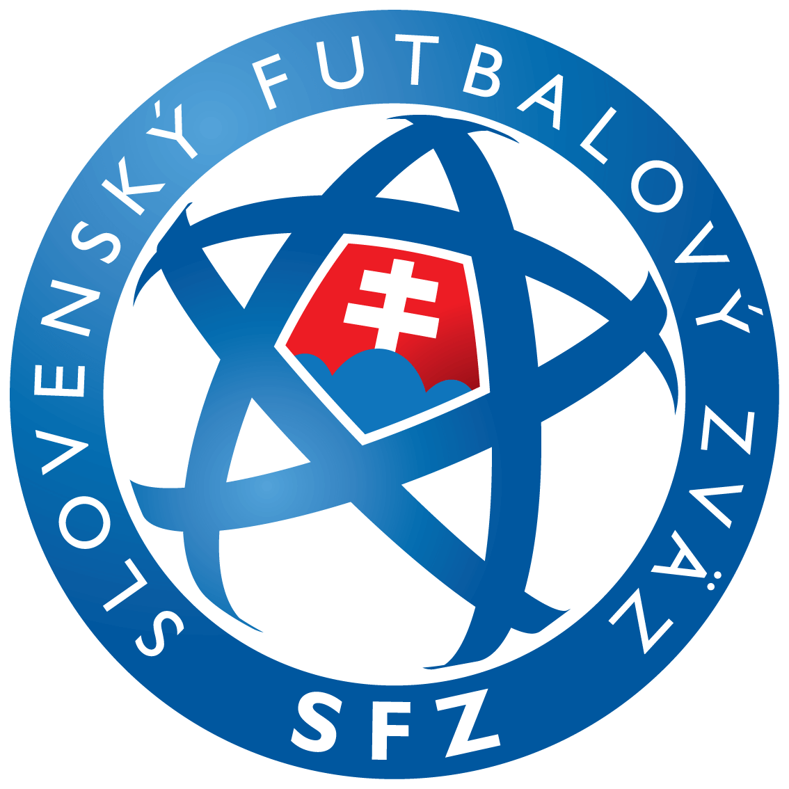 Slovak Football Association