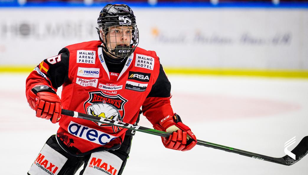 Malmö-Redhawks-1