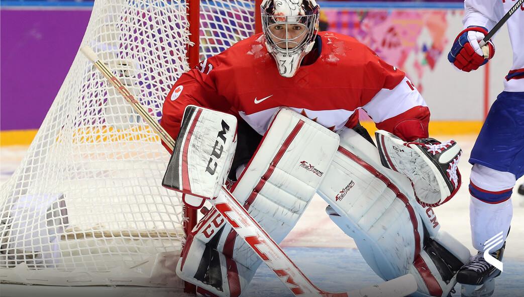 Eishockey Kanada 5