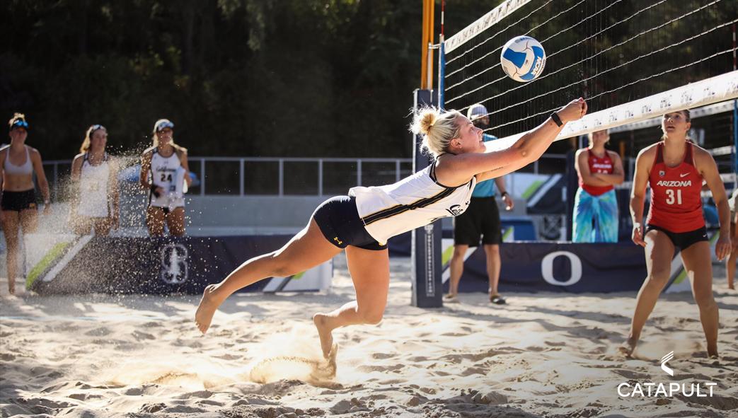 Berkley_beach_volleyball_blog_image1