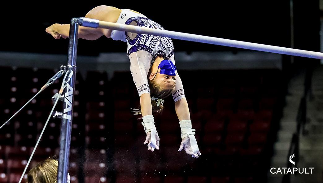 Berkley_gymnastics_blog_image2