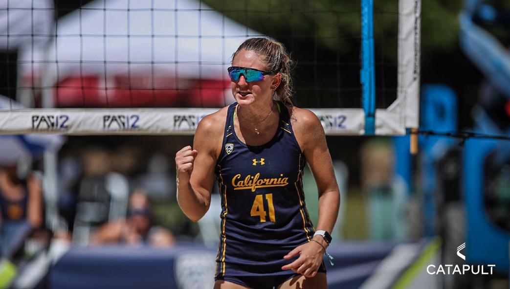 Berkley_beach_volleyball_blog_image2