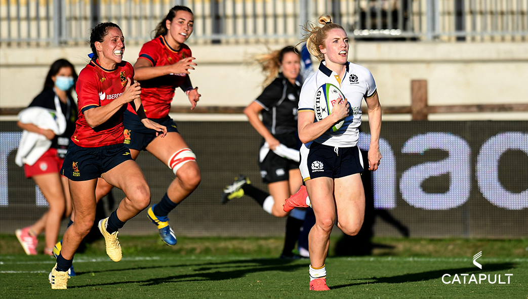 scot-womens-rugby-img2